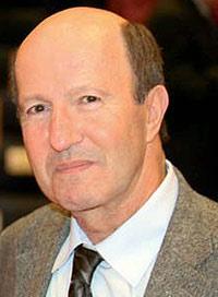 Mathias Fink